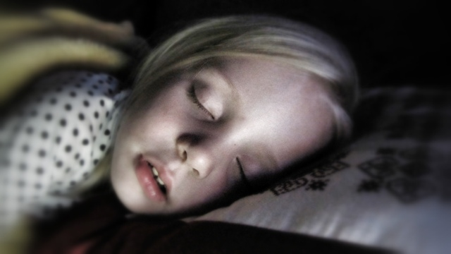 What Is Your Kids Trundle Bed Really Doing To Them